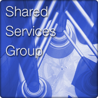 Shared Services Group
