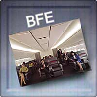 Buyer Furnished Equipment (BFE)