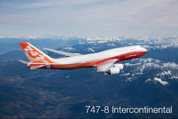 747-8i_inflight_580.jpg