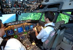 http://www.flight-training-international.com/