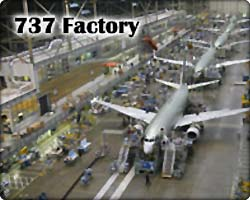 737 factory