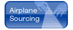 Airplane Sourcing