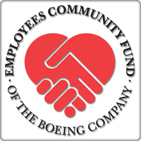 Employees Community Fund Logo