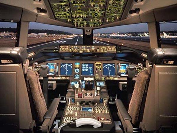 777-k58380.jpg