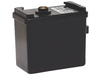BA-5301/U AN/PRQ-7 Non-rechargeable Battery Pack (Neg#: POS4)