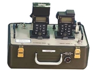 J-6431/PRQ-7 Adapter Radio Set (Neg#: pos01)