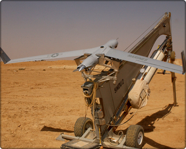Scan Eagle (Neg#: scaneagle20050416-M-0502A-0)