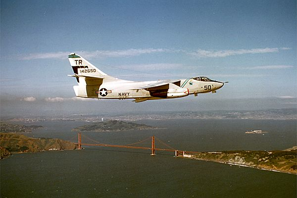 A-3B Skywarrior