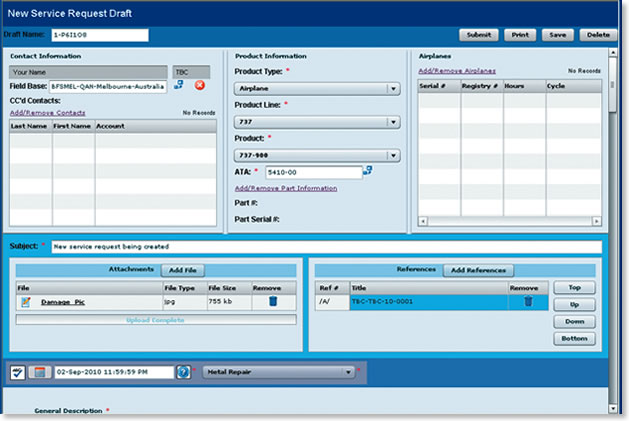AERO - New Service Requests Application Application Form Electronic on electronic education, email form, statement of purpose form, electronic brochure, electronic programs, ssa disability form, electronic information, chase savings account form, electronic data capture system, electronic resume, electronic payment, electronic courses, electronic notification, electronic newsletter, electronic contacts, x-ray order form,