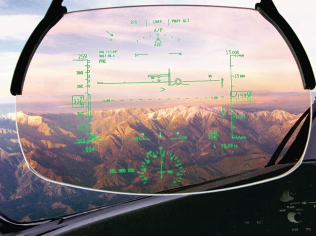 innovative 787 flight deck designed for efficiency comfort and figure 5