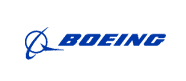 The Boeing Company company