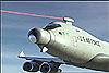 Airborne Laser (ABL)