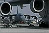 C-17 Engines