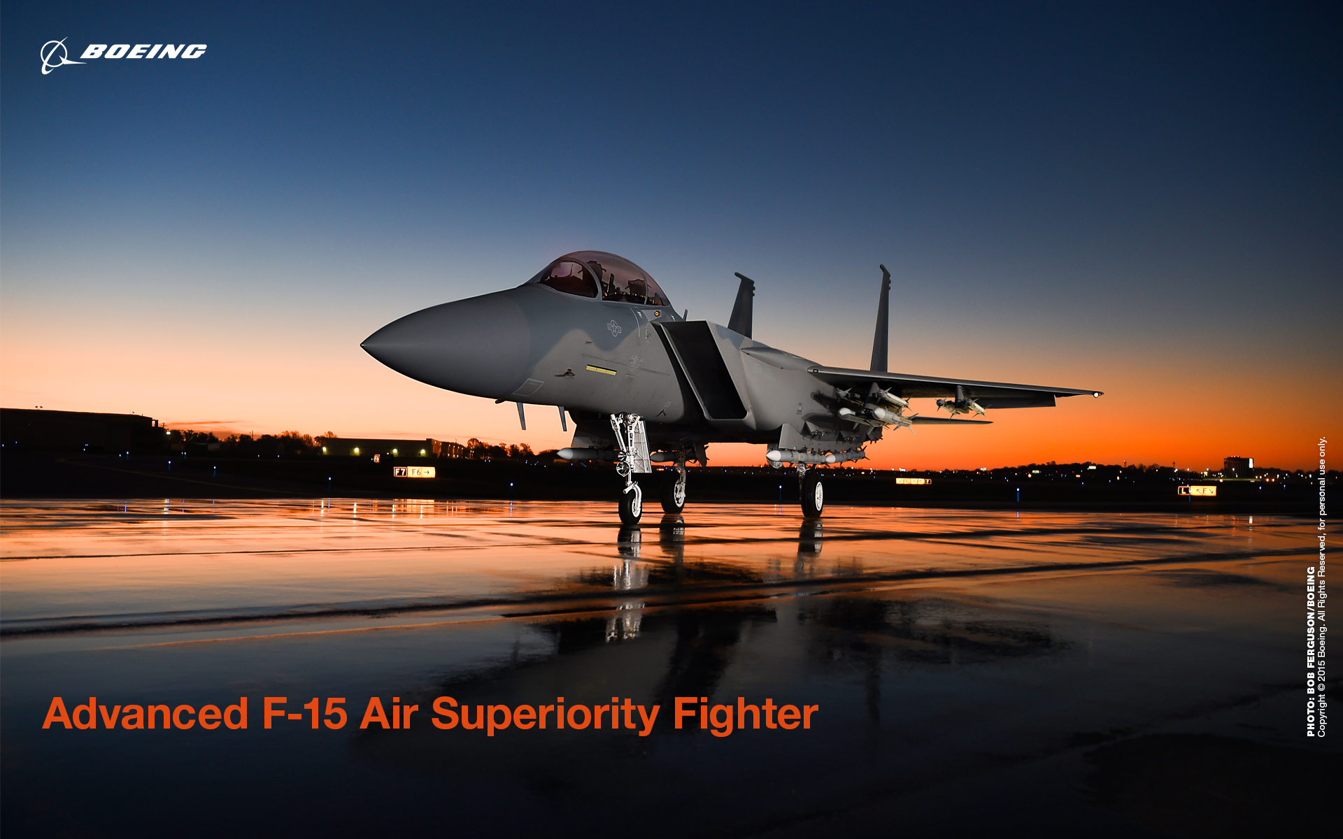 http://www.boeing.com/images/wallpaper_downloads/AdvancedF-15AirSuperiorityFighter_1920x1200.jpg
