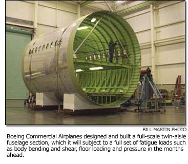 http://www.boeing.com/news/frontiers/archive/2003/may/photos/may_tt.jpg