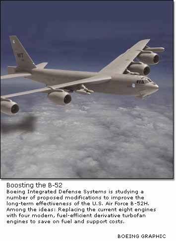 http://www.boeing.com/news/frontiers/archive/2004/april/photos/April-Frontiers0033_lg.jpg