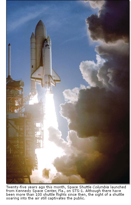 space shuttle columbia last words - photo #19