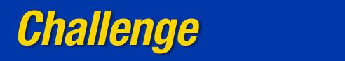 Boeing Frontiers online magazine