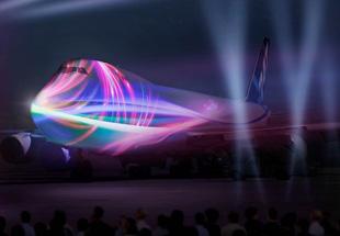 Boeing: Boeing History
