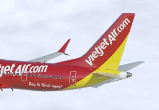 VietJet Aviation