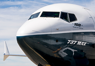 The Legacy and Strength of the Boeing 737 Family