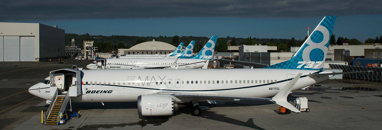 737飞机哪个位置最好