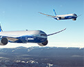777X-9 & 777X-10