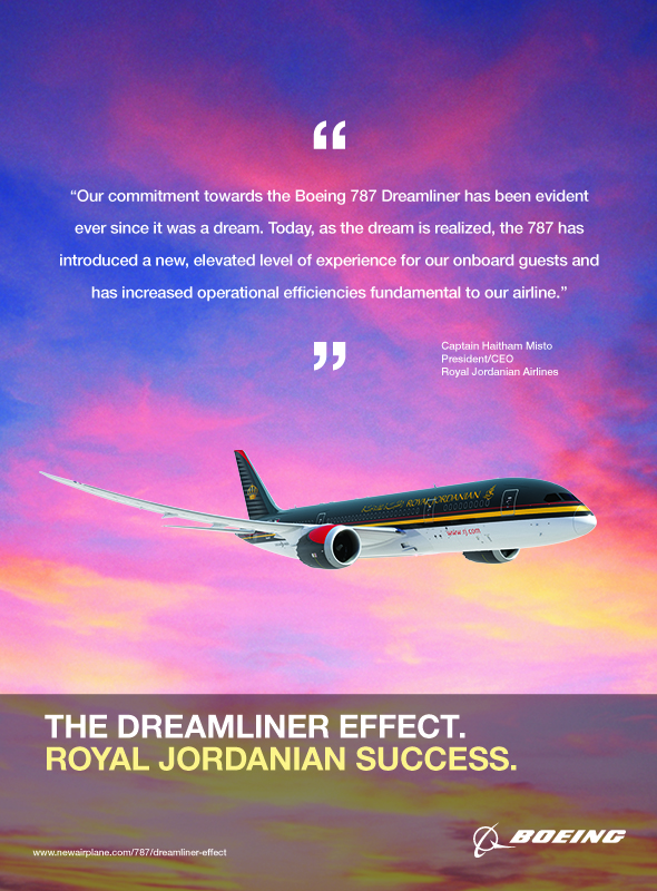 case study of boeing dreamliner essay Success factors that can be seen from the case studies have been discussed to integrate the two aspects a conclusion to the essay indicates the summary of the essay introduction boeing boeing company was founded in 1916 by william e boeing in seattle, washington with headquarters in chicago, illinois (kennedy et al 2000.