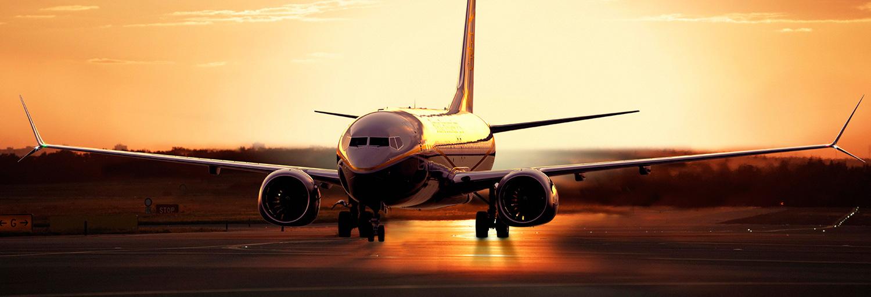 Resultado de imagen para Boeing Business Jet MAX BBJ max8