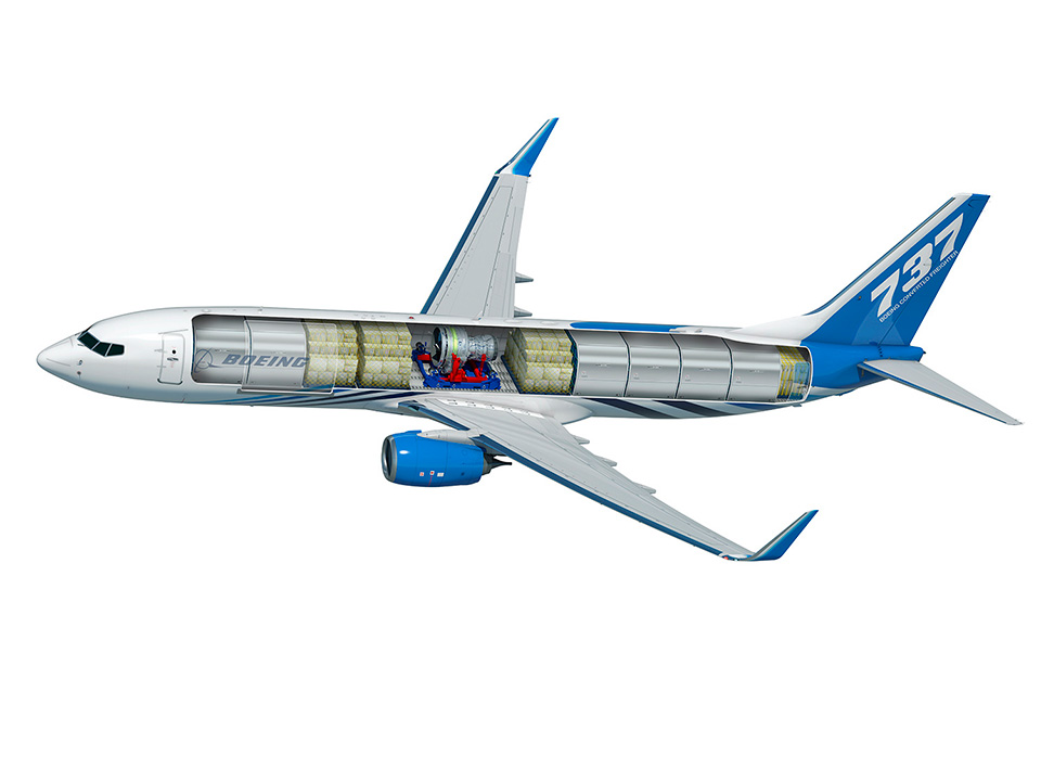 http://www.boeing.com/resources/boeingdotcom/commercial/boeing-edge/assets/images/news/boeing-launches-next-generation-737-boeing-converted-freighter-program/737ng-cargo-cutaway.jpg