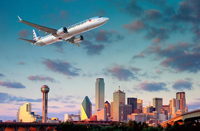 Boeing employee stock options