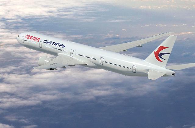 中国会买二手A380吗 - 晨枫 - 晨枫小苑