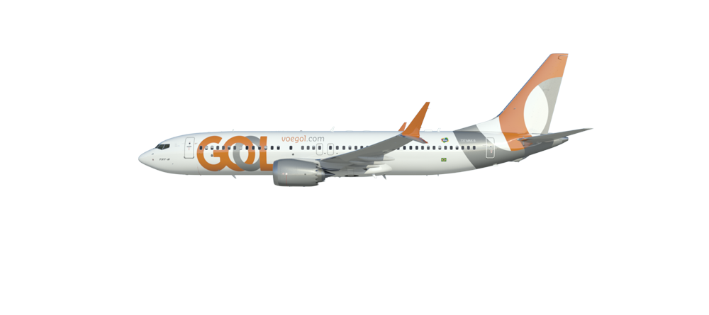 strategy to maintain a competitive advantage ge capital aviation services gecas