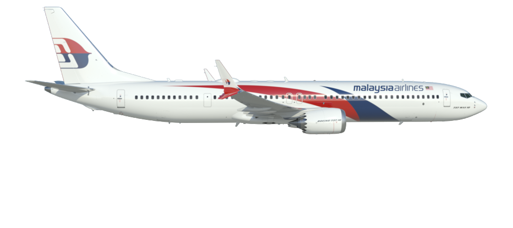 malaysia airlines human resource Malaysia airlines benefits and perks, including insurance benefits, retirement  benefits, and vacation policy reported anonymously by malaysia airlines  employees  work in hr or marketinggrow your employer brand get a free  employer.