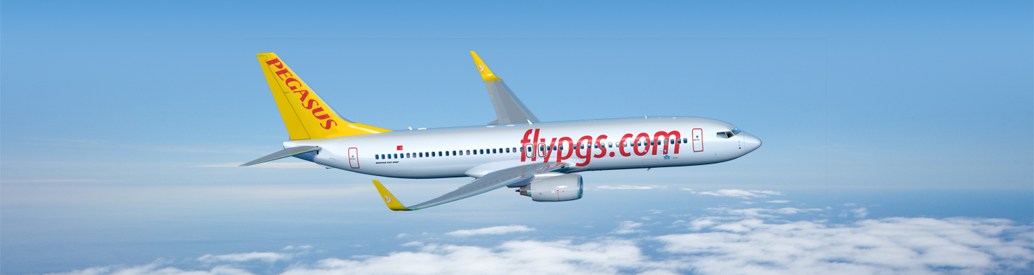 airplane fabric with Pegasus Airlines on Ultraflight Lazair furthermore Pegasus Airlines together with Watch together with History furthermore Paper Airplane Toddler T Shirt.