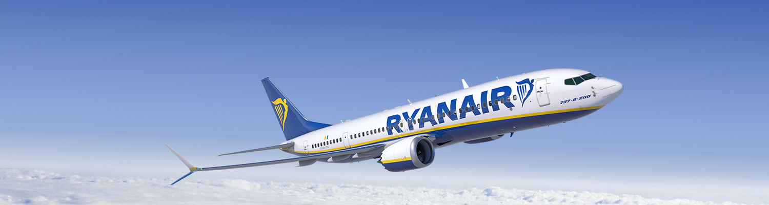 company overview of ryanair Ryanair case study analysis1 strategy of ryanair overview of the company ryanair started in year 1985 with only 57 staff members and with one 15.
