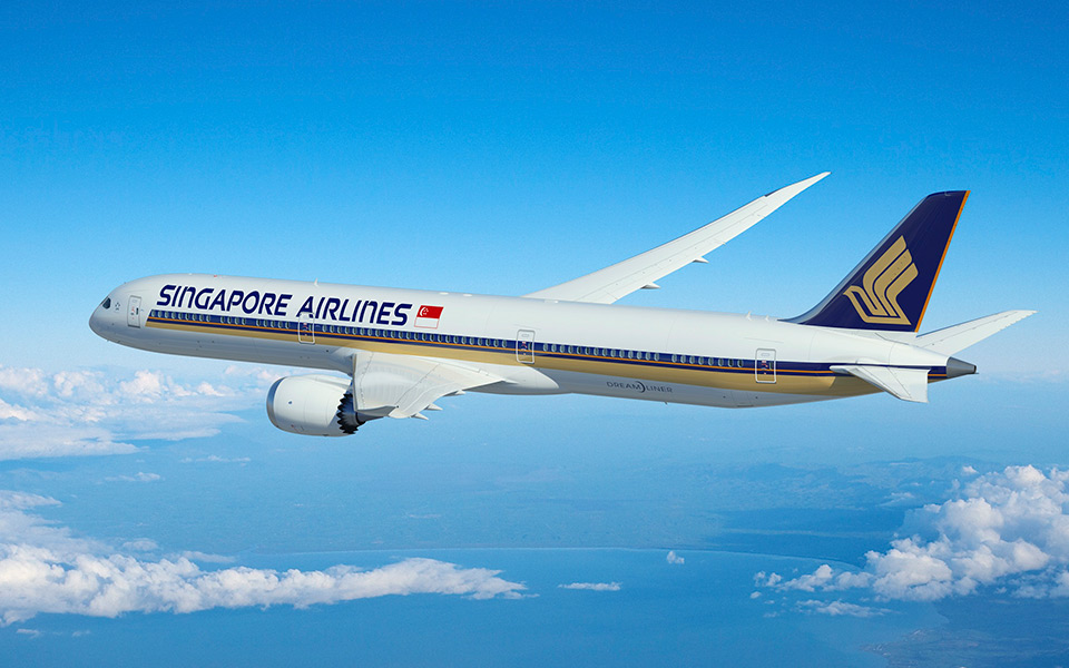 singapore international airlines Plan your trip with orbitz buy airline tickets, read reviews & reserve a hotel find deals on vacations, rental cars & cruises great prices guaranteed.
