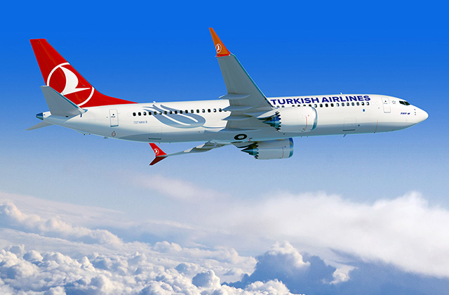 turkish airlines human resource Tk brief story established in 1933 with a fleet of five aircraft, star alliance member turkish airlines is a 4-star airline today with a fleet of 330 (passenger and cargo) aircraft flying to.