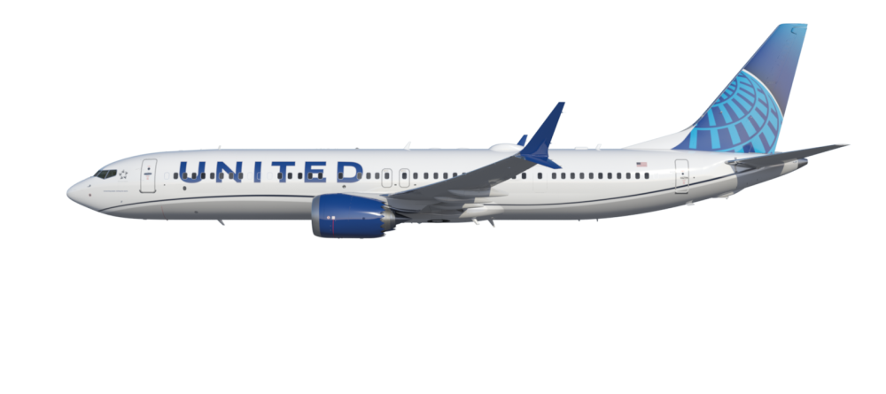 http://www.boeing.com/resources/boeingdotcom/commercial/customers/united-airlines/assets/images/360/737max/rotate30.png