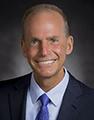 Dennis A. Muilenburg