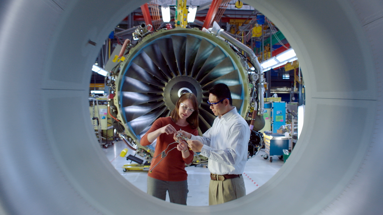 Boeing advertising brand boeing ad buycottarizona Image collections