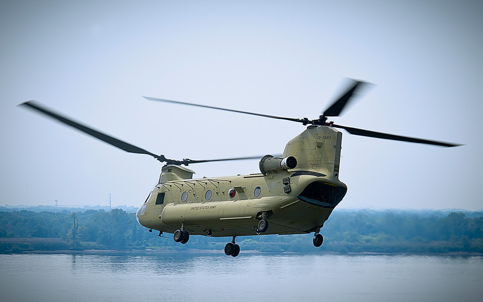 fastest military helicopter with Ch 47 Chinook on 28 Hydroplane Boat together with Bo 105 likewise Top 10 Fastest Military Helicopters In The World further Personal Jet Pack moreover Showthread.