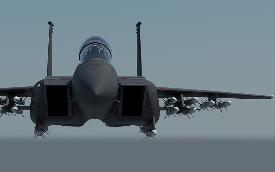 Image result for boeing f-15
