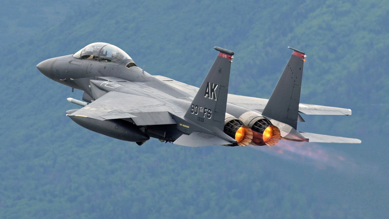 Image result for images of F-15