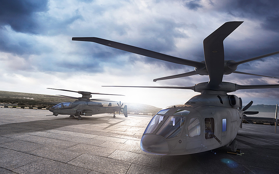 future helicopters boeing future vertical lift