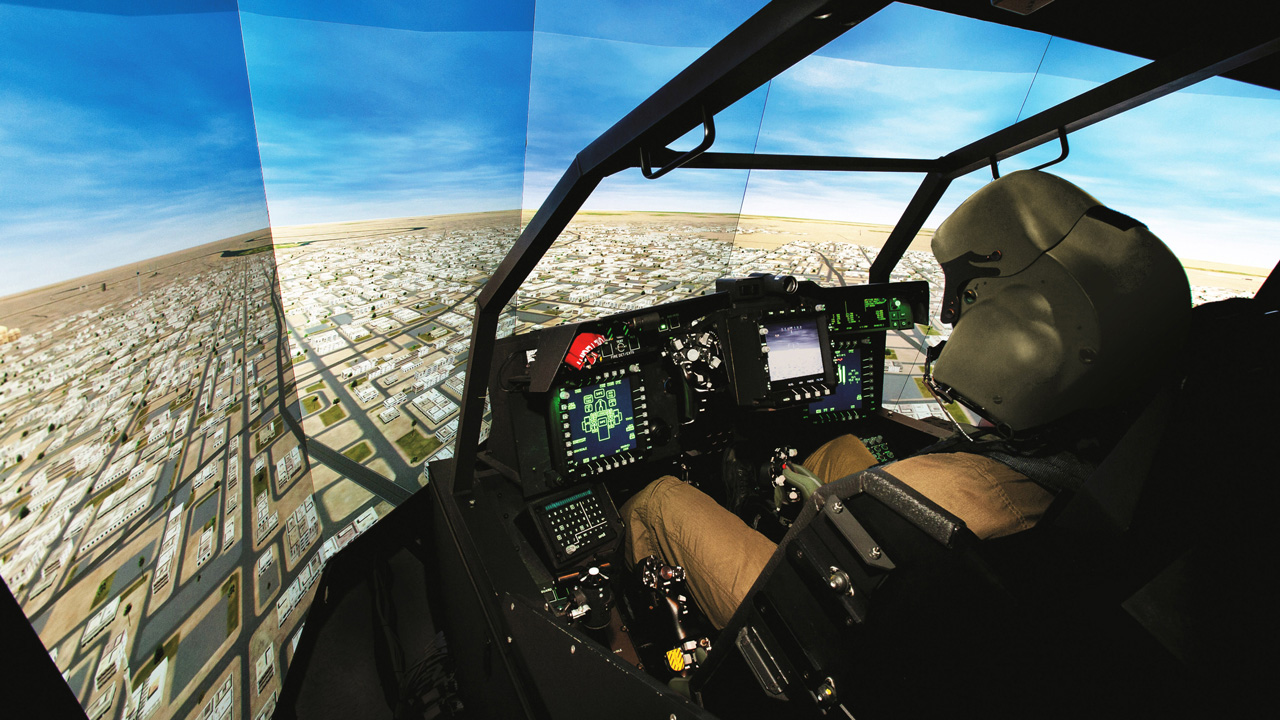 helicopter pilots jobs with Index on Drones besides Police Helicopter Surveys Landing Sites additionally Classroom to cockpit day in the life furthermore corporatehelicopters besides Names Revealed Of Oil Rig Heli Crash Victims.