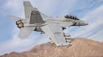 ผลการค้นหารูปภาพสำหรับ EA-18G