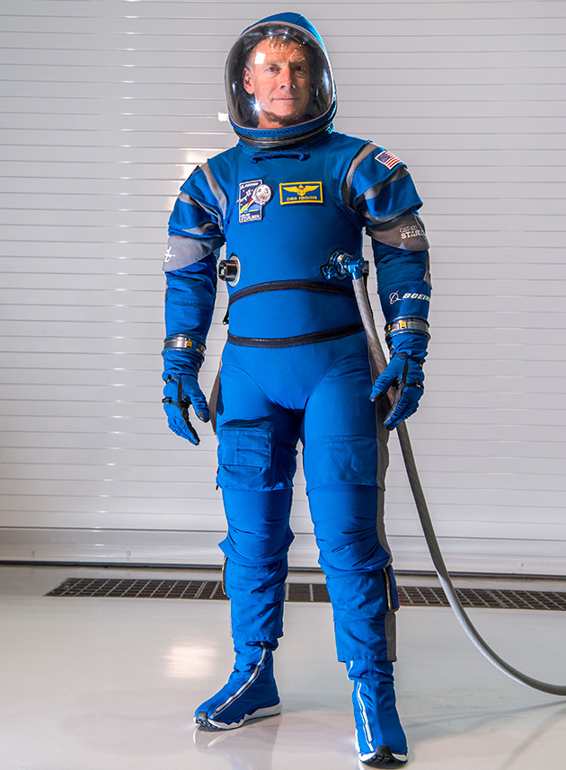 nasa space suit 2017 -#main