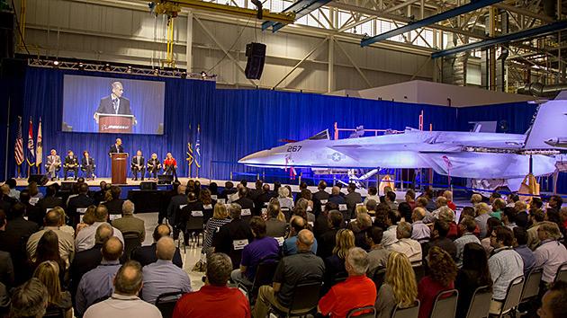 「Boeing launches Super Hornet SLM modification」的圖片搜尋結果