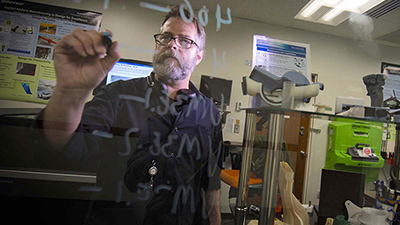 Suppliers join Boeing's effort to 3D print face shields